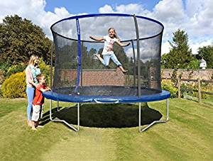 Sportspower Trampolin